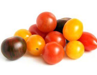 שרי בצבעים בהתאם למגוון היומי