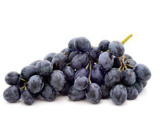 ענב שחור