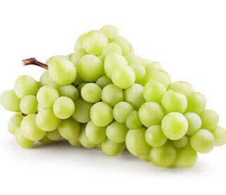 ענב ירוק