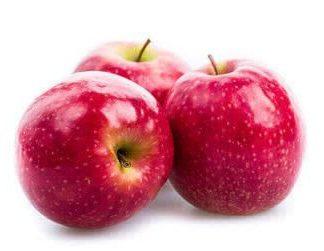 תפוח עץ- פינק ליידי