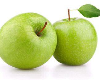 תפוח עץ - סמית